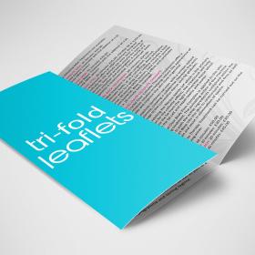 Tri_Fold_Leaflets